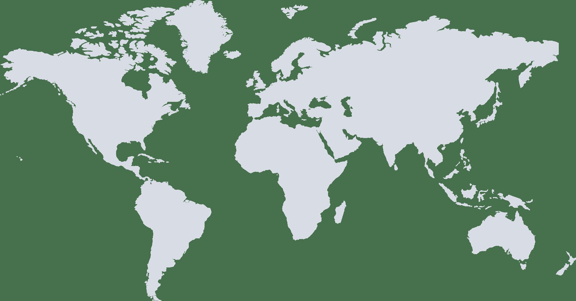 Send letter online internationally